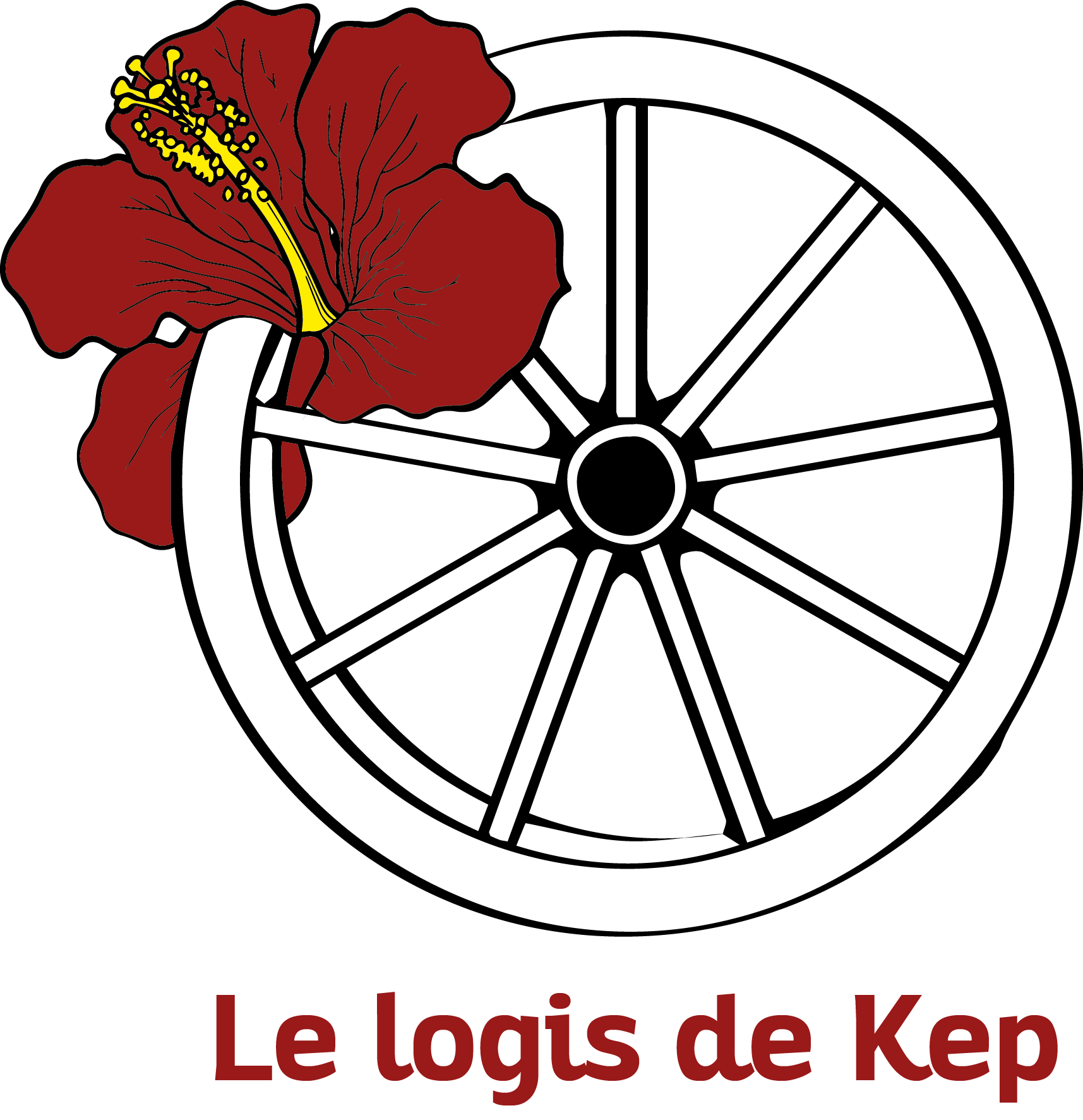 Le Logis de Kep : Accommodation in Cambodia
